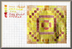 squared_layout_graph_paper2X