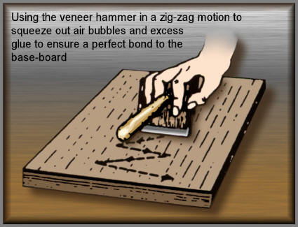 using_veneer_hammer_line_pic_v1_72_text