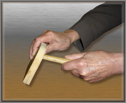 using_veneer_hammer_pic2_72