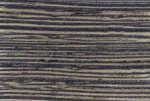 wenge_veneer_treated72